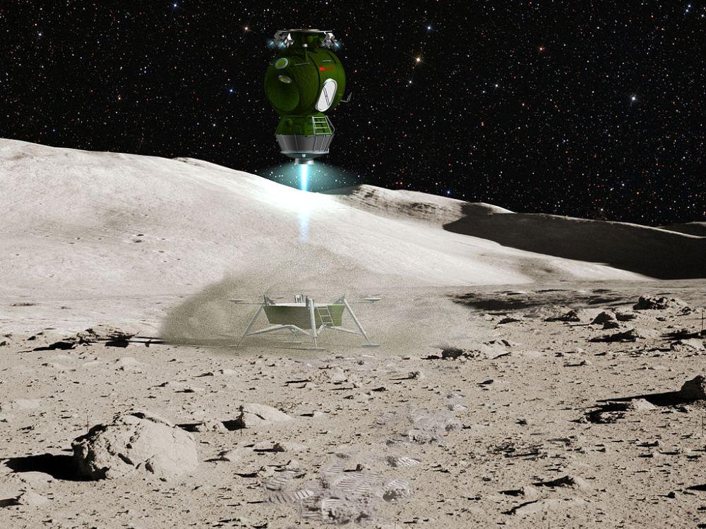 lunar4