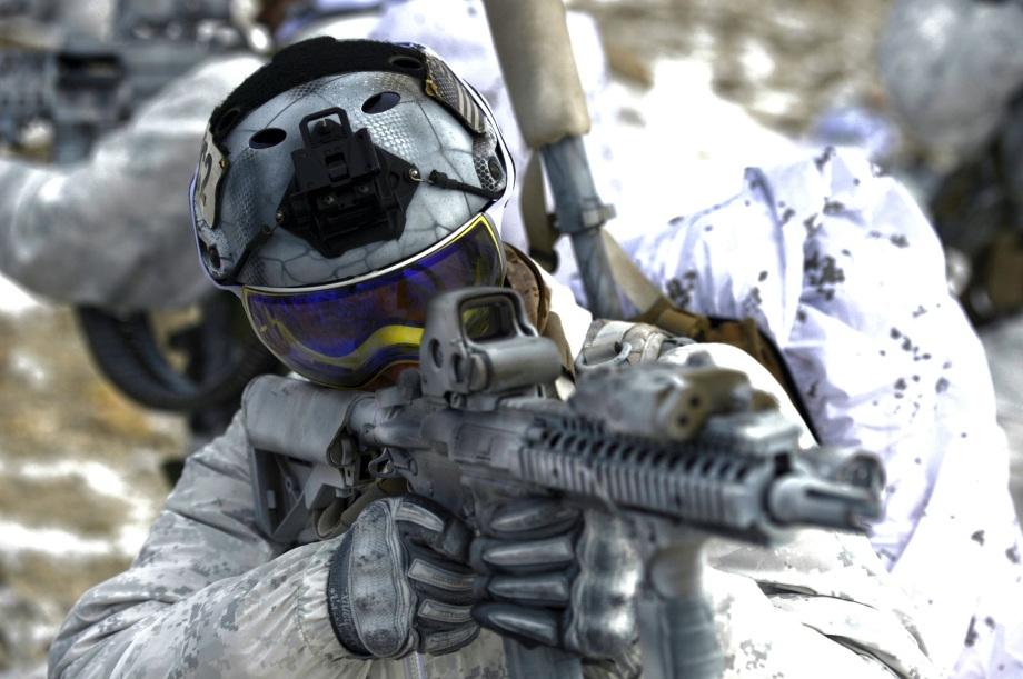 marines6 seals