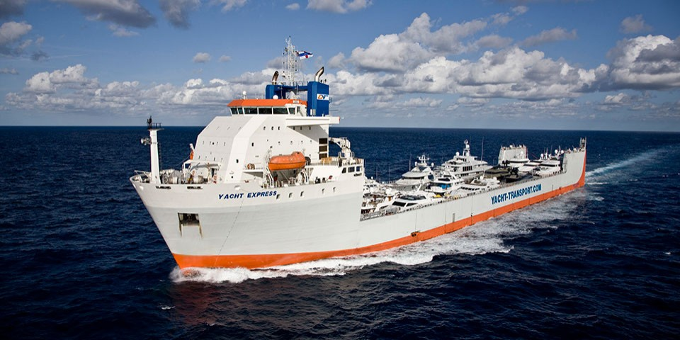 dockwise Yacht_Shipping_17080886_home