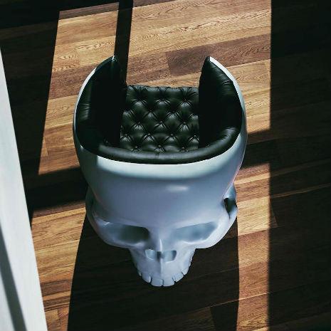 Giant-Skull-3sdfsdfsdfsdfsdfsdf
