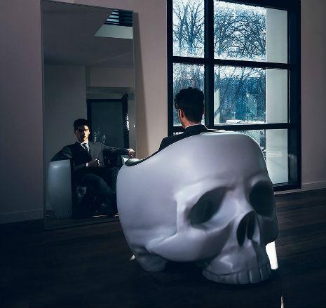 Giant-Skull1sdfsdfsdfsdfsdf
