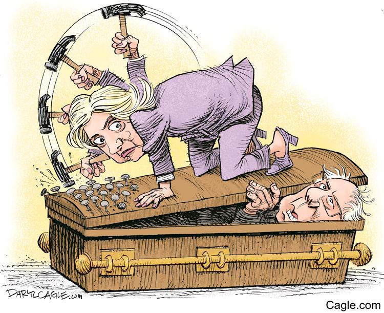 hillary-nails-coffin-bernie