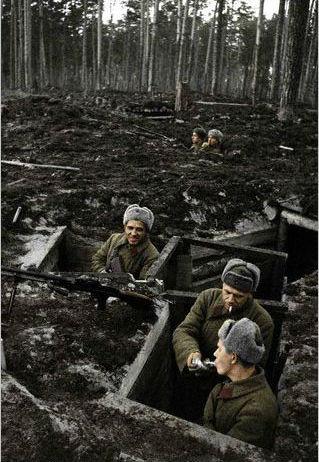 pics russians