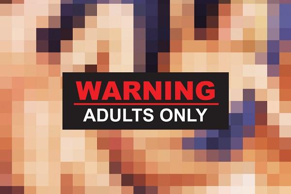 porn2-1260x840