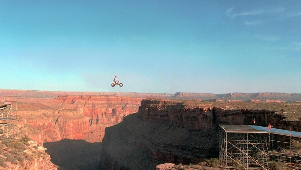 Robbie_Knievel_Grand_Canyon-xlarge