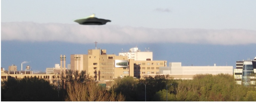 scoot ufo