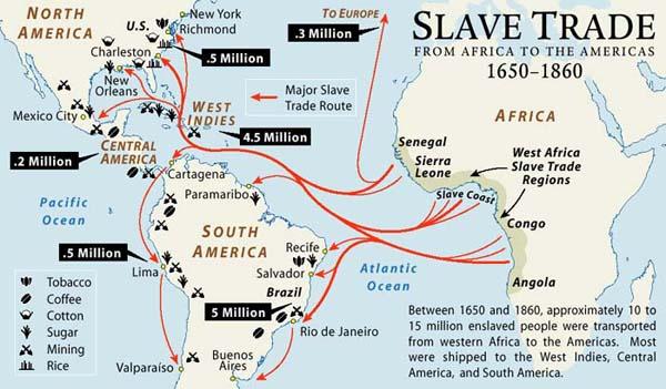 slave_trade_1650-1860_b%20-%20www_slaveryinamerica_org
