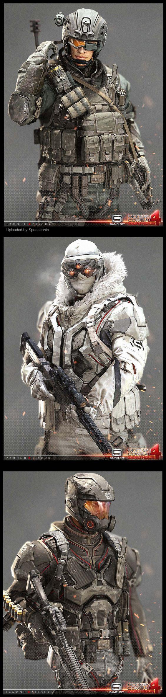 soldier6