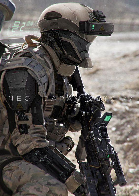 soldier8