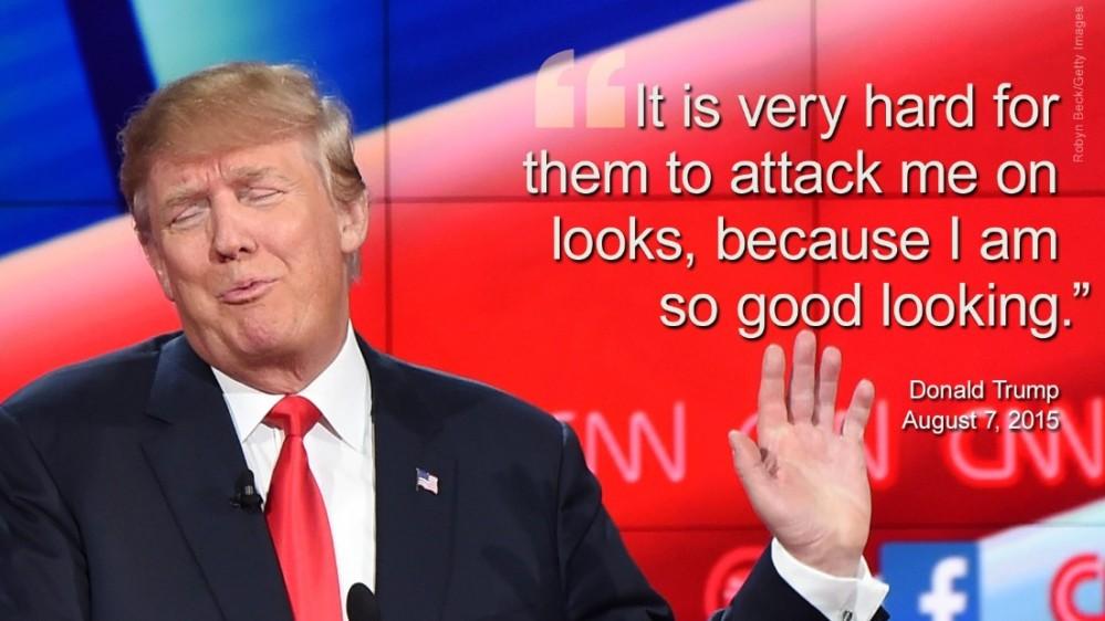 trump-good-looking-super-169