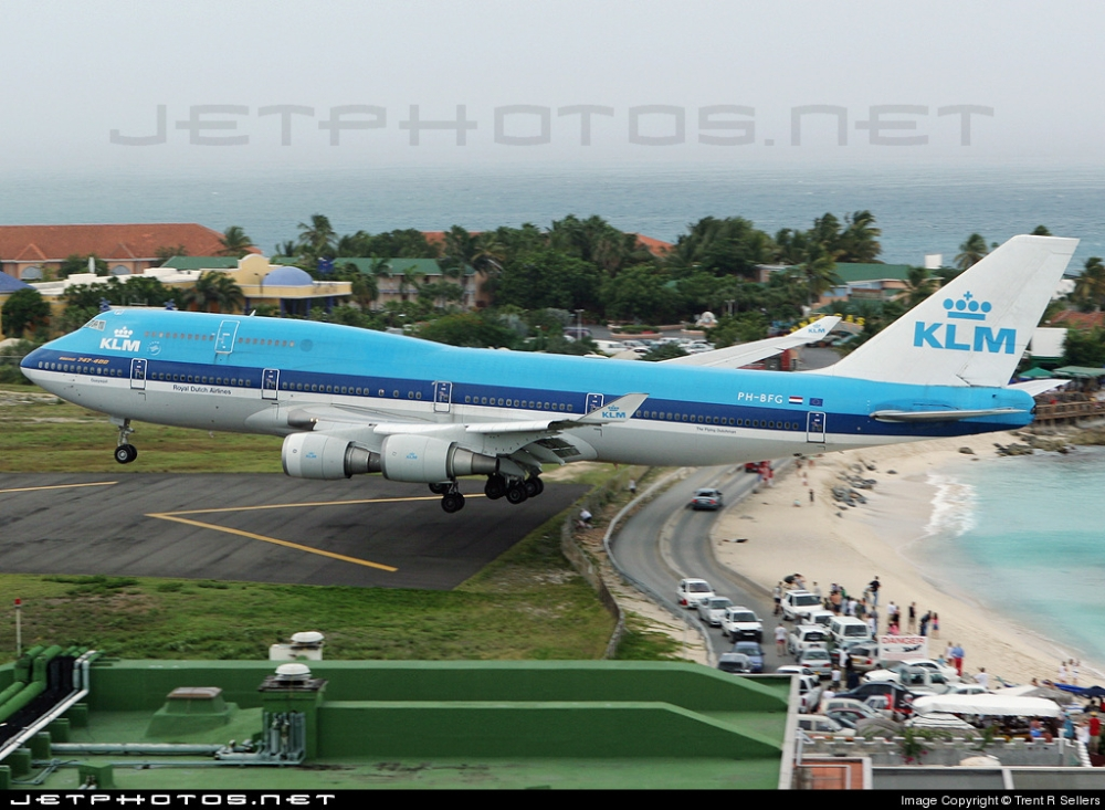 airline2