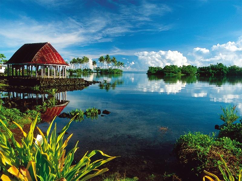 American-Samoa1