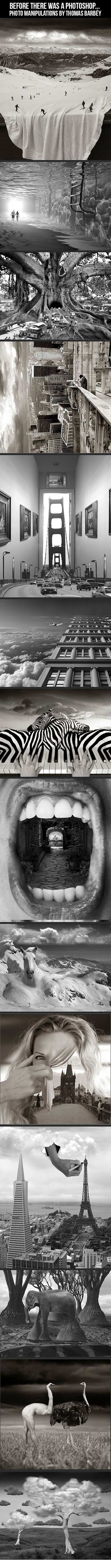 cool-photo-manipulations-Thomas-Barbey-photoshop