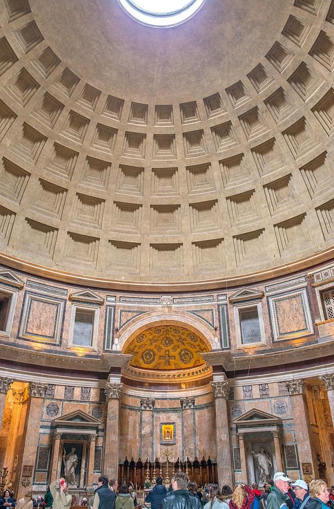 Pantheon_0918_2013