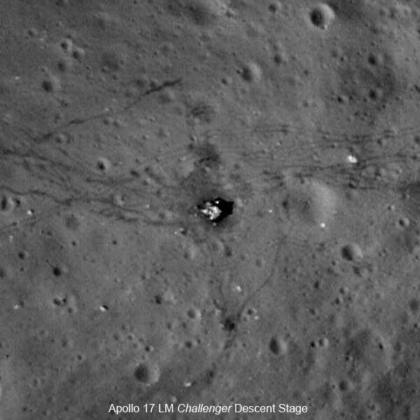 Apollo_17_LM_Challenger_LRO