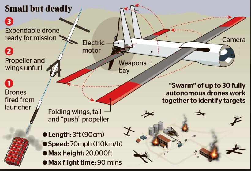 drone11