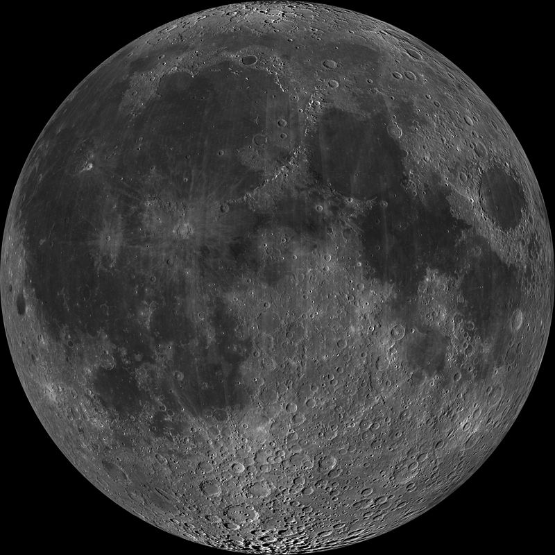 red side of the moon meaning trixie - photo #14