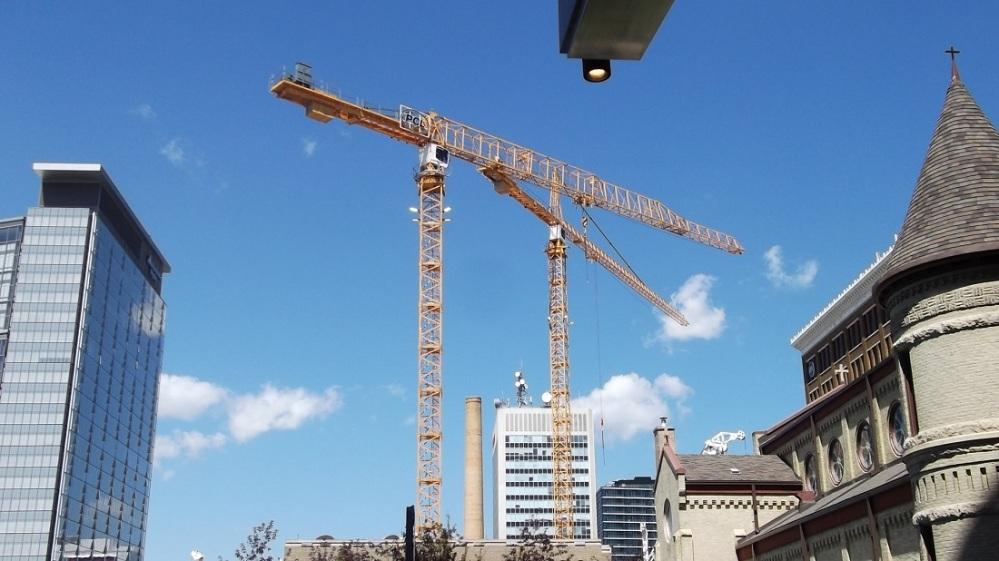 cranex4