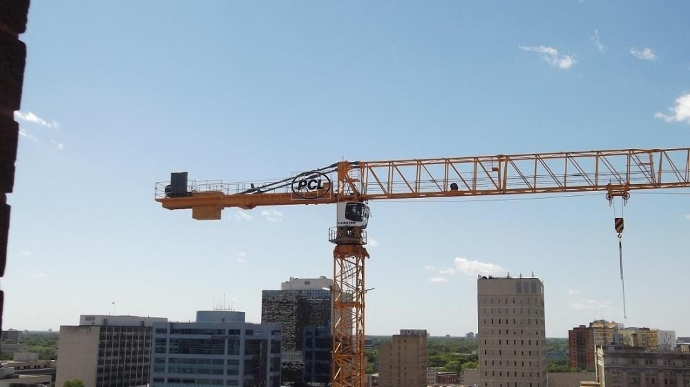 cranex5