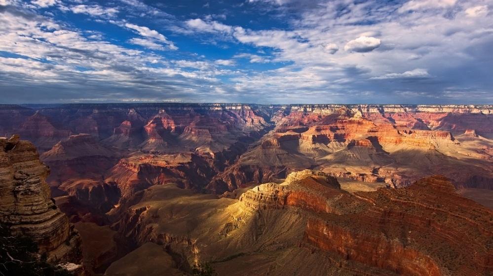 grand-canyon-wallpaper-4