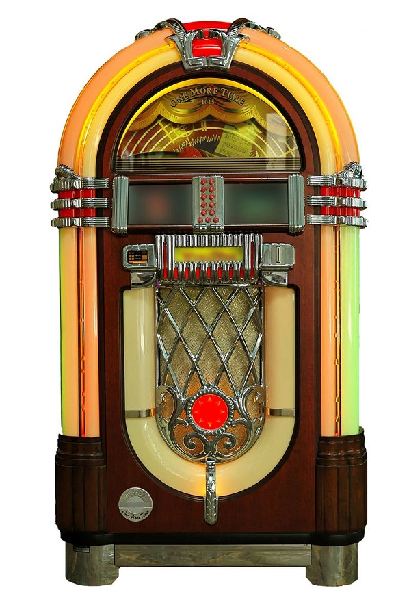 jukebox2