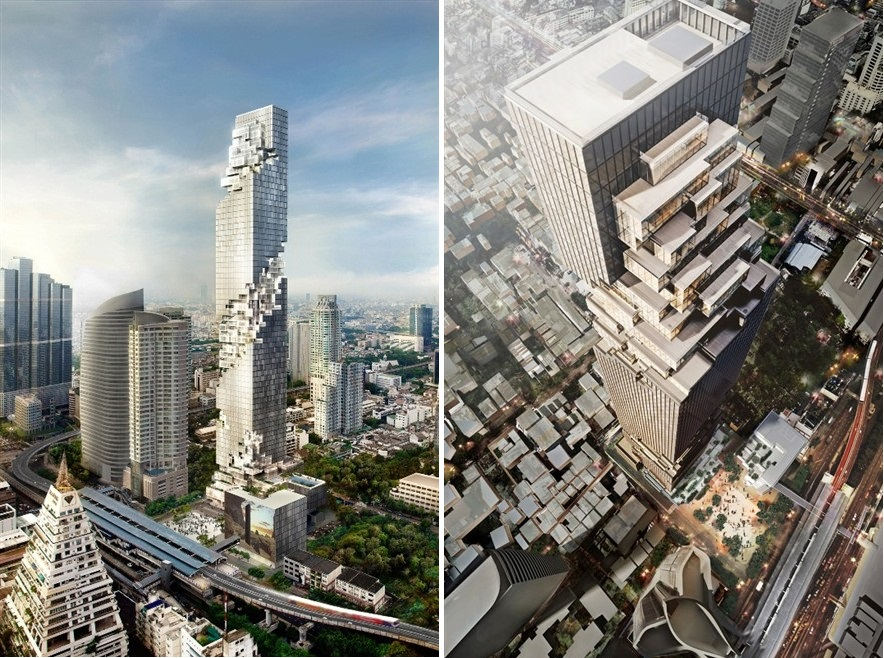 mahanakhon-Credit-Copyright-Office-for-Metropolitan-ArchitectureOMA-2009-FRONT