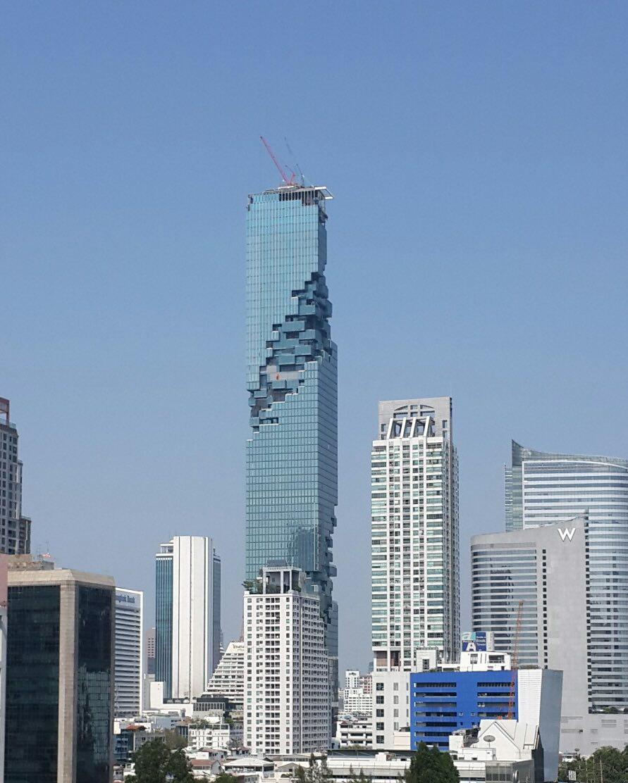 Mahanakhon_Tower