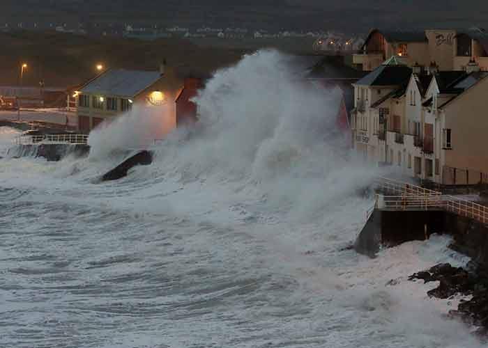 storm1 ireland