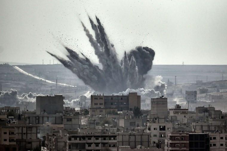syria3