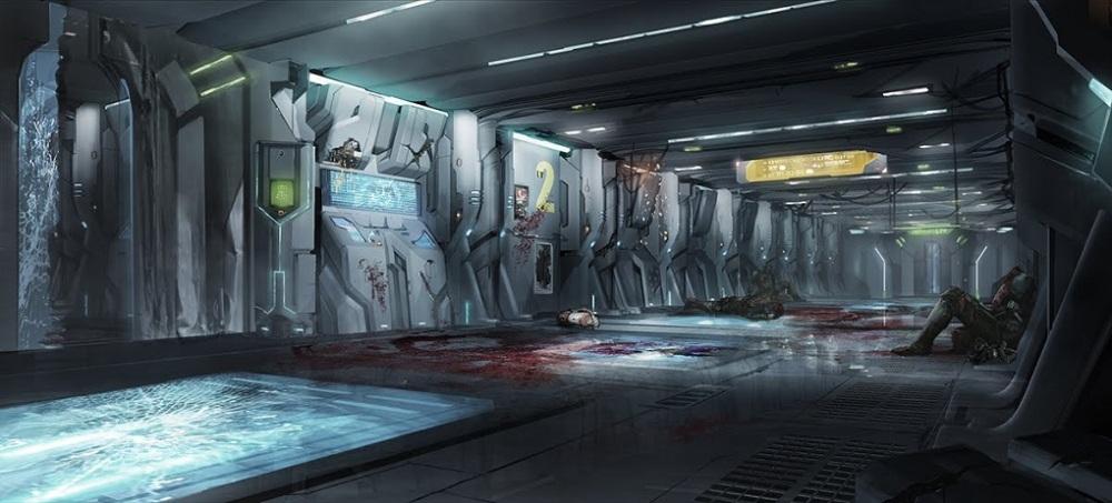 etspaceship_interior_4k_v04