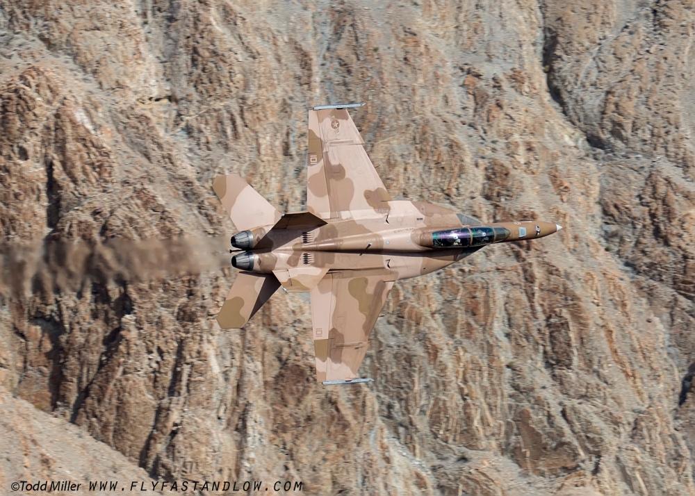 fa-18f-vfa-122