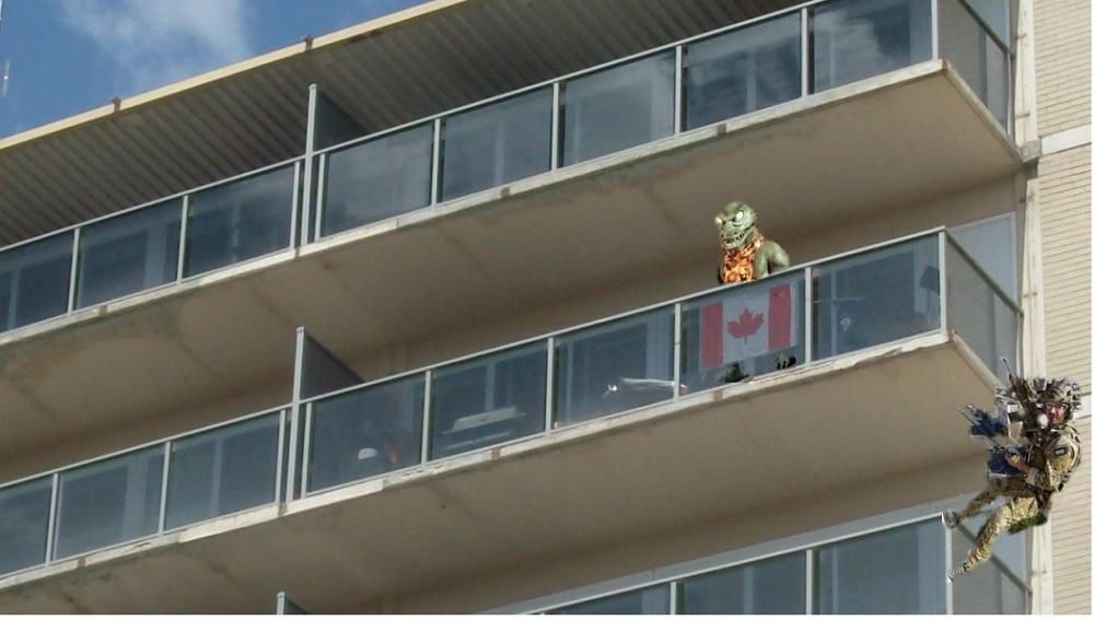 my balcony3x1