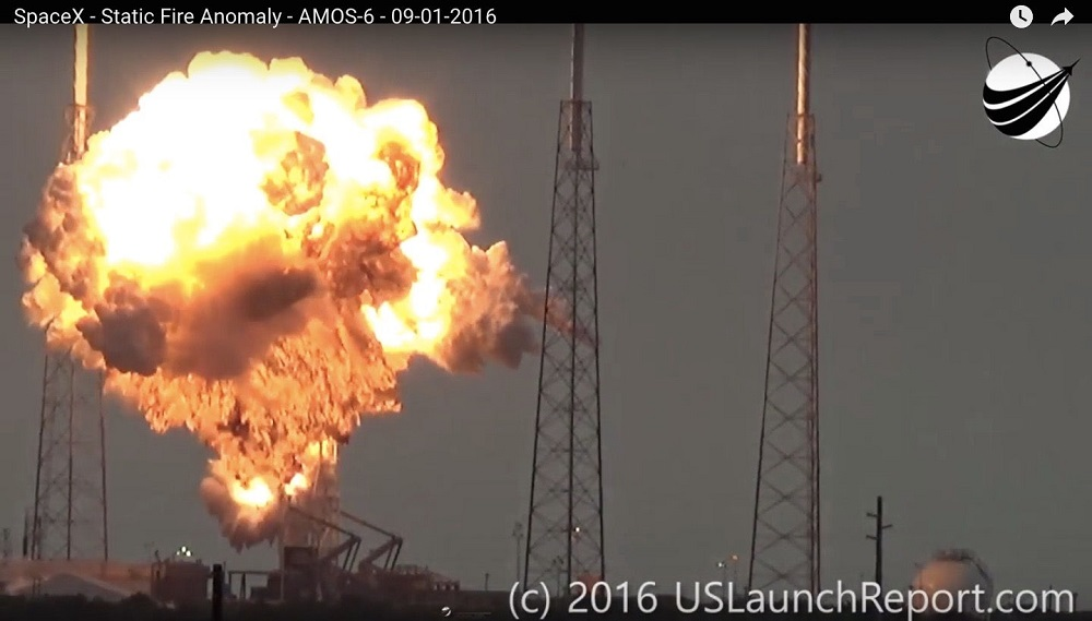 spacex-rocket-explosion-amos-6