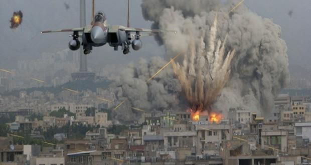 airstrike-on-isis