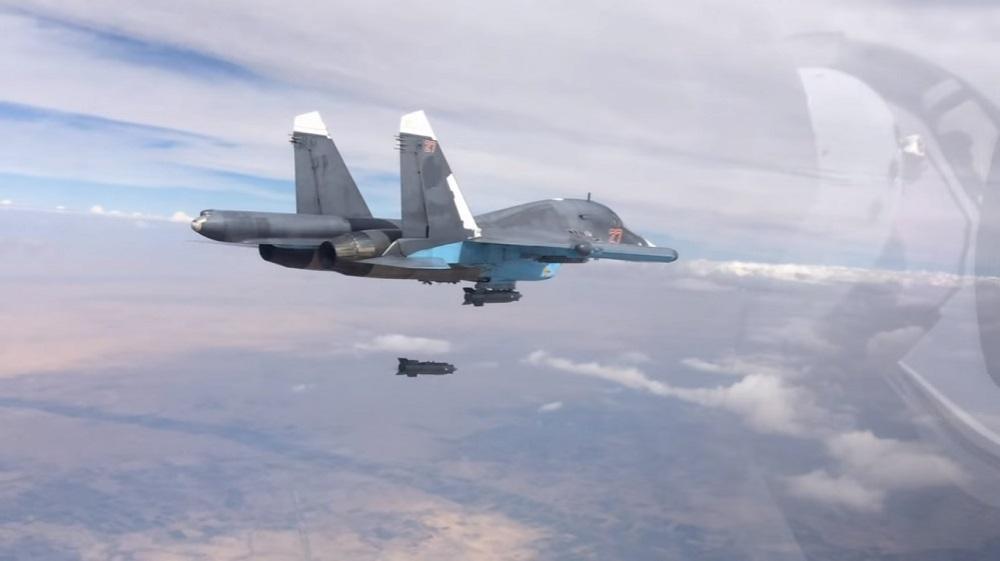 airstrike3