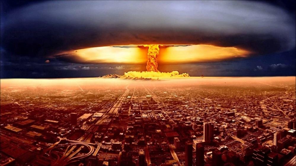 atomic6