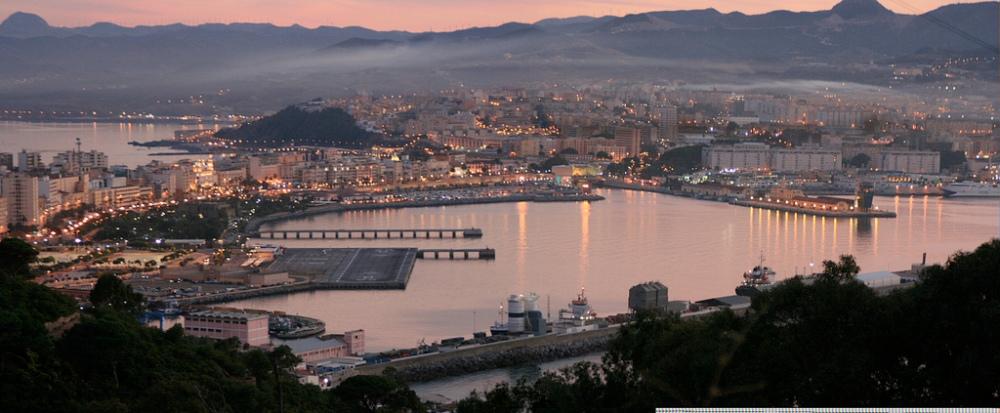 ceuta_desde_el_monte_hacho_2008