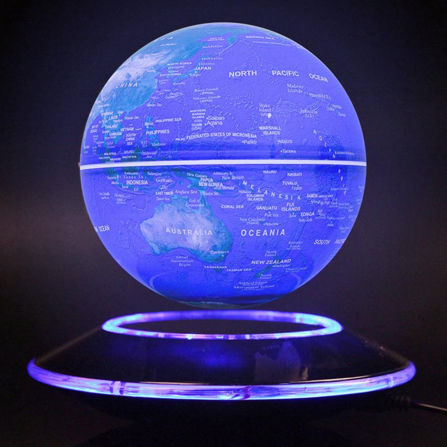globe12