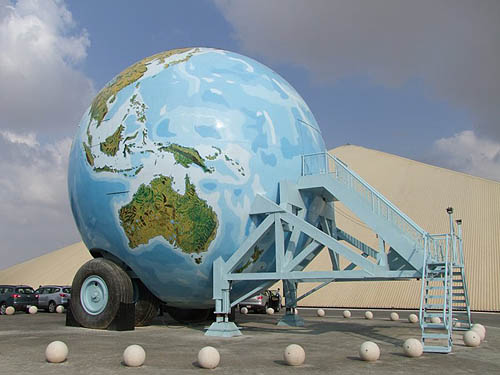 globe15