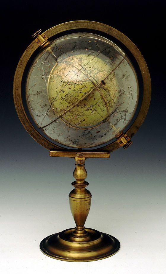 globe6
