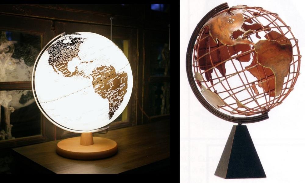 globex2