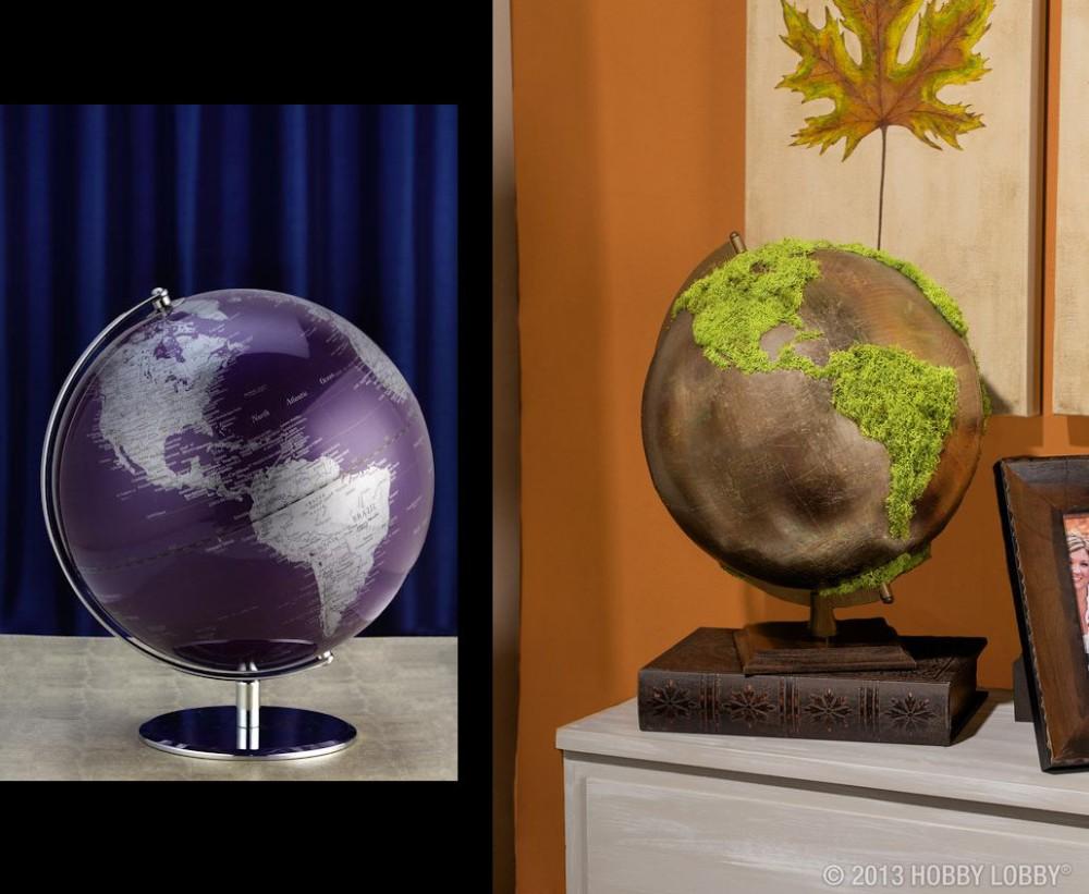 globex4
