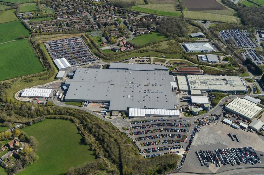 industrial-aston-martin-gaydon-englandfacility-aerial-view