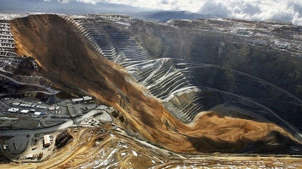 industrial-bingham-copper-heffernan1