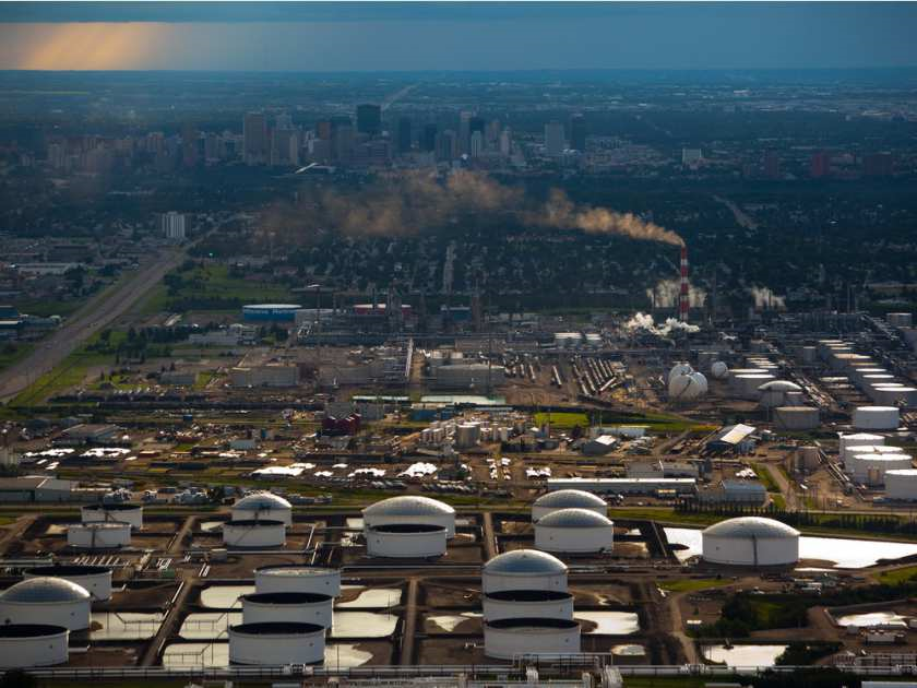 industry-refinery-edmonton-untitled