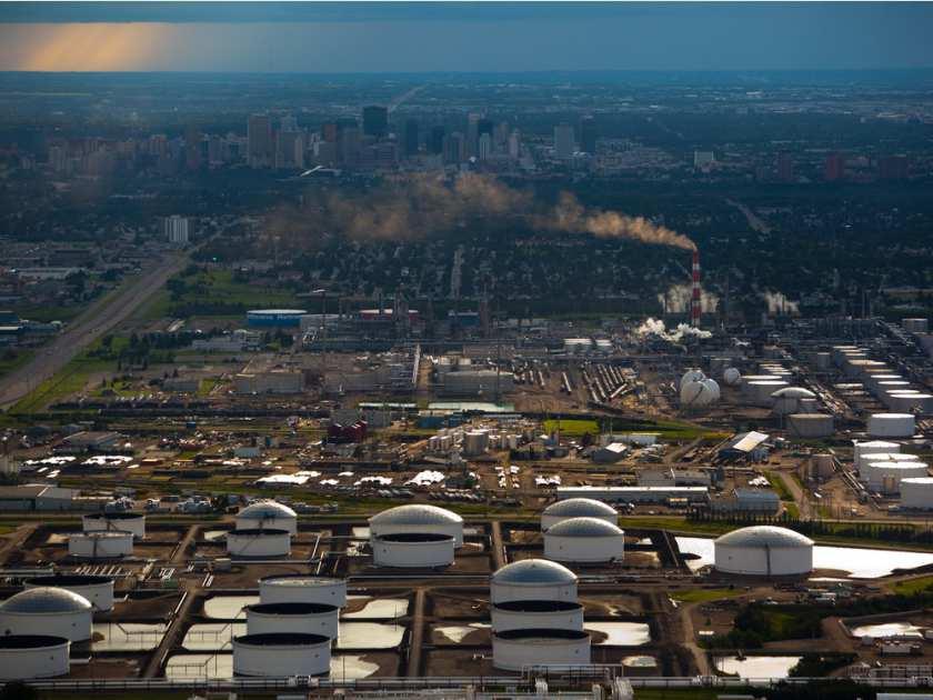 industry-refinery-edmonton-untitled