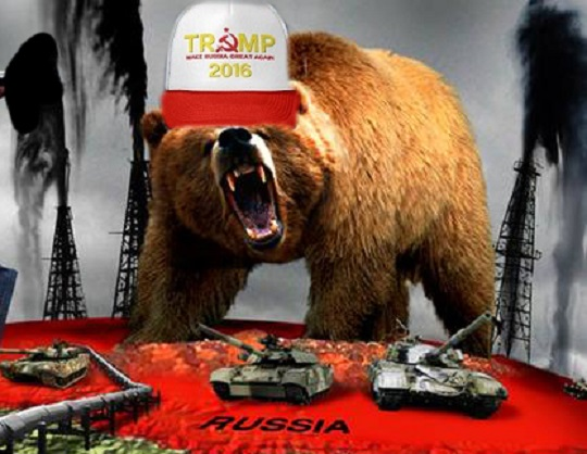 pin-russia_bear