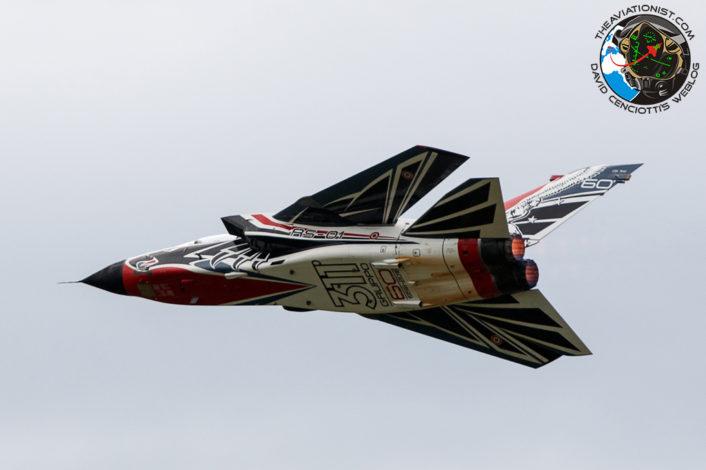 tornado-311-special-3-706x470