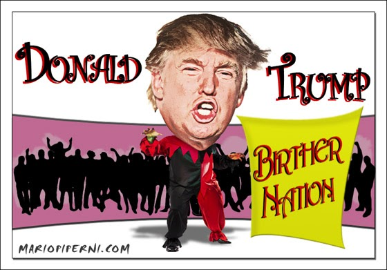trump-donald_trump_birther_nation
