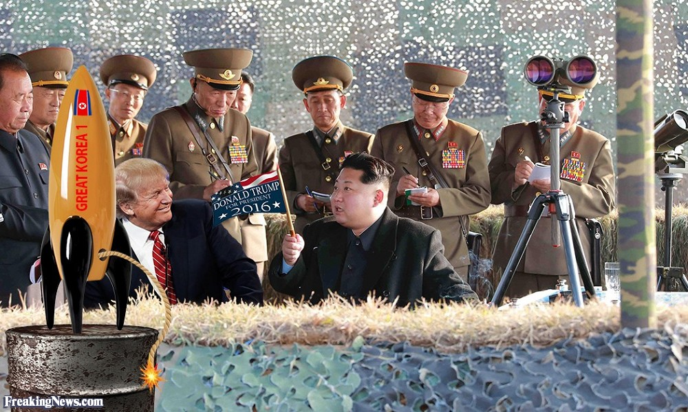 donald-trump-and-kim-jong-un-watching-the-north-korean-missile-launch-127946